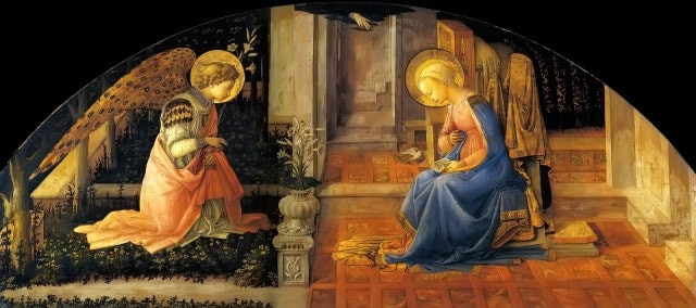 the-annunciation-image