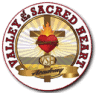 valley-sacred-heart-image